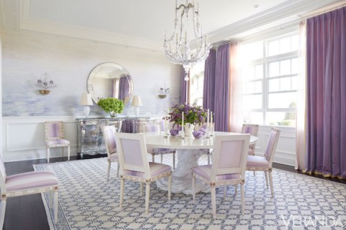 01-mccarthy-dining-room-edit-de