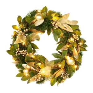 AWGBL-Gold-Bay-Leaf-Wreath