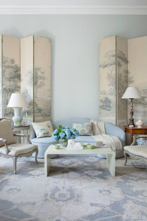 classy, subtle, sophisticated and tranquil
