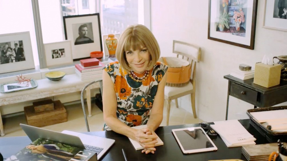 anna-wintour-office-2.jpg