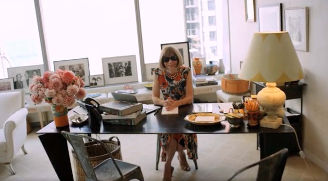 Anna-Wintours-Office-at-Vouge-from-73-Questions-with-Anna-Wintour.jpg