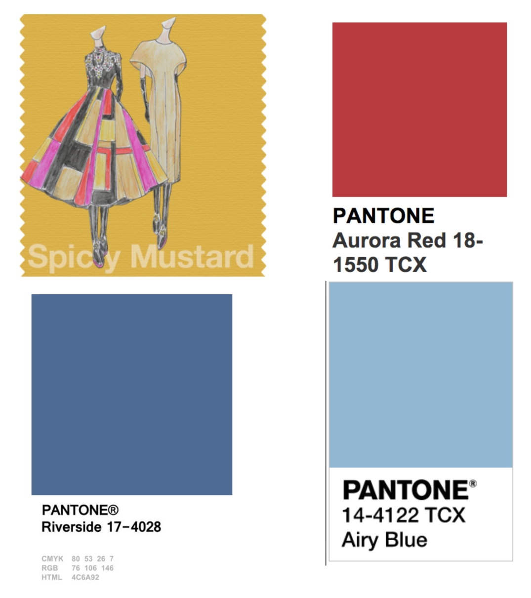 pantone fall colors.jpg