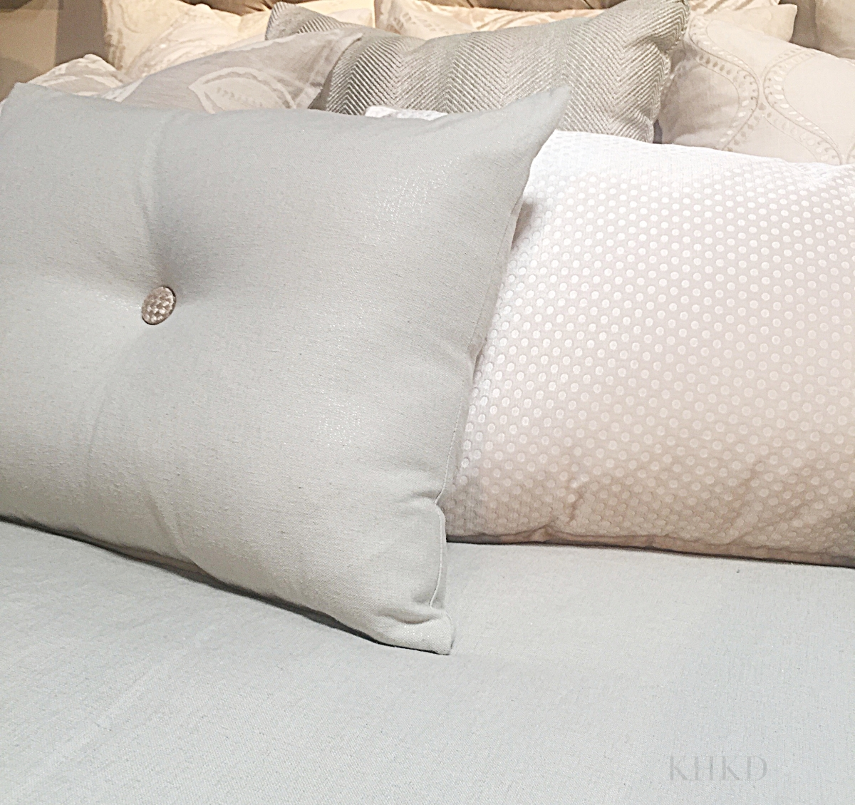 2016 fall home decor trend part i khk designs for Bedding trends 2016