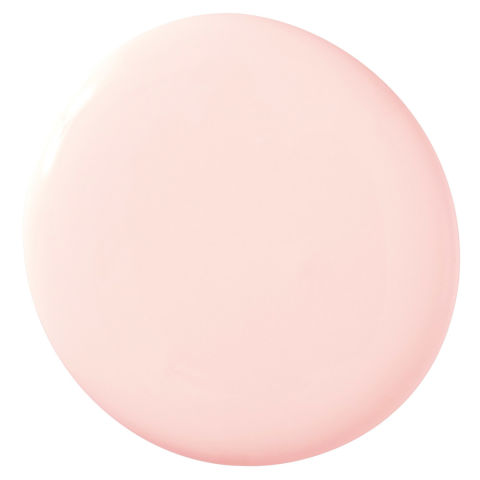 54c135a1b1a2e_-_04-hbx-farrow-ball-pink-ground-de