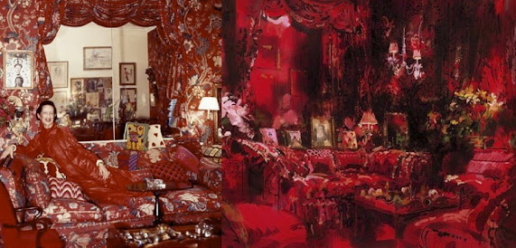 diana-vreelands-living-room-1985-copy