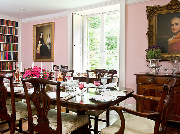 one_kings_lane_pink_rooms_05.jpg