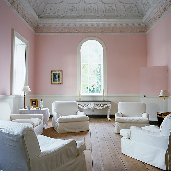 one_kings_lane_pink_rooms_06.jpg