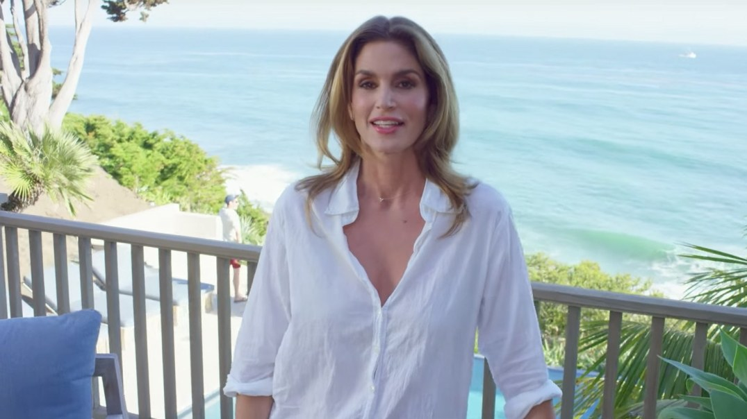 cindy crawford.jpg
