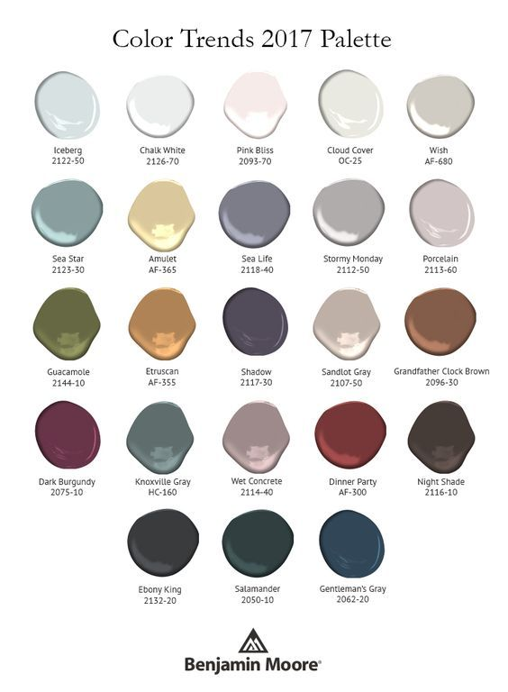 b03ac68e7f5caa7f2e3b5903c5e5d6fe0--paint-swatches-paint-ideas.jpg