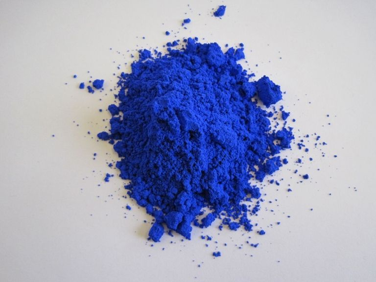sd-aspect-1467142913-blue-hue-powder.jpg