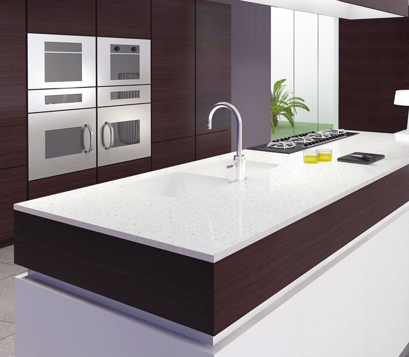 kitchentrends1quartz-stone-kitchen-countertops-worktops-bench-tops-solid-surface-stone-for-kitchen-countertops