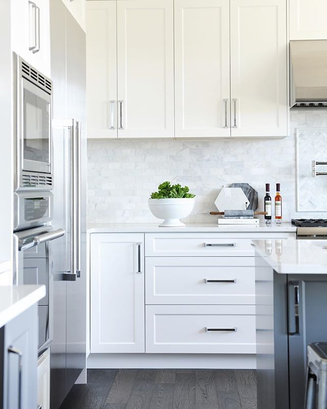 kitchentrends3nice-white-shaker-style-cabinet-doors-best-25-white-shaker-kitchen-cabinets-ideas-on-pinterest-shaker.jpg