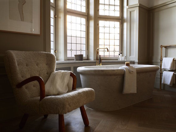 lagomeclectic-bathroom-stockholm-sweden-by-studioilse-1