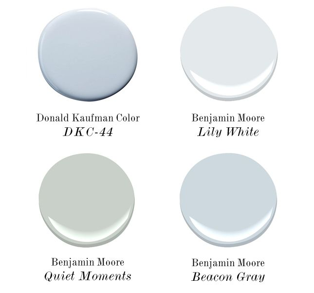 b4d9a20682c3fe41d6992a01137440e5a--best-blue-paint-colors-nursery-paint-colors.jpg