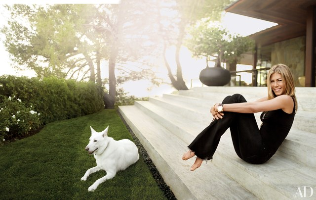 jennifer-aniston-home-11