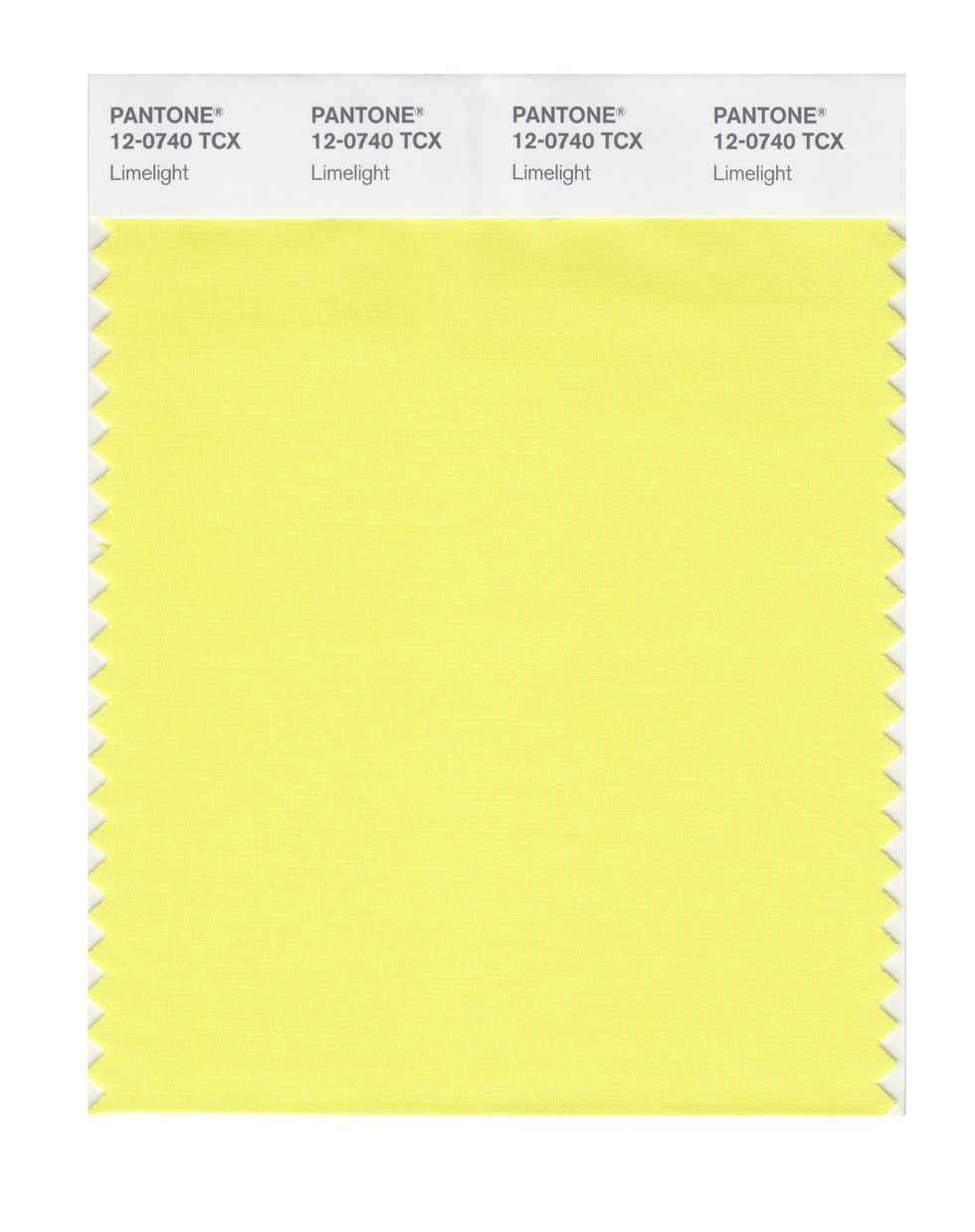 pantone-fall-18-trend-report-12-0740-limelight-1518199793.jpg
