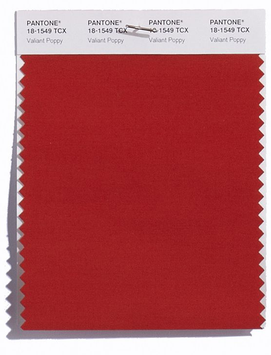 pantone-fall-18-trend-report-18-1549-valiant-poppy-1518199792.jpg