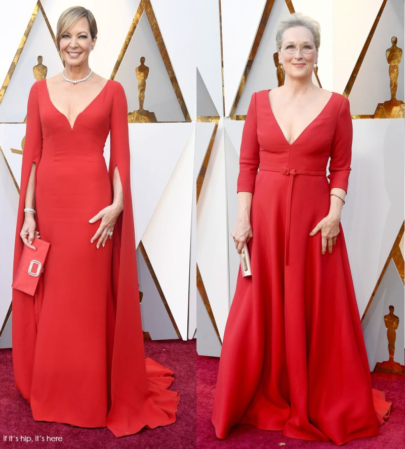 red1-allison-janney-and-meryl.jpg