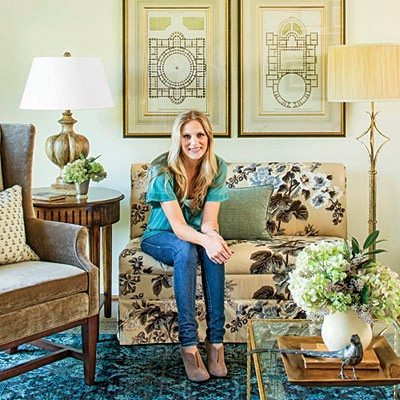 lauren-liess-chintz-southern-living.jpg