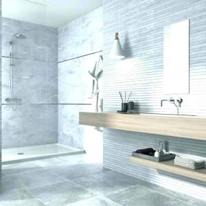 bathroom-tile-light-grey-bathroom-tiles-design-light-grey-bathroom-light-grey-floor-tiles-light-grey-bathroom-tiles-designs-amazing-bathroom-tiles-bathroom-wall-tiles-light-grey