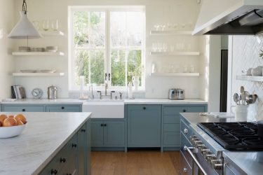 clare-harrison-mill-valley-kitchen-andres-gonzalez-16-1466x979