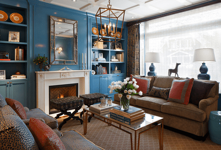 Ecclectic-Blue-Living-Room-Ann-Lowengart-Interiors-586da2ff3df78c17b635cad7