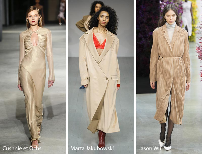 fall_winter_2018_2019_color_trends_almond_buff_camel.jpg