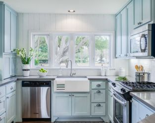 light-blue-cabinets-new-amazing-kitchen-in-23-gorgeous-cabinet-ideas-throughout-6