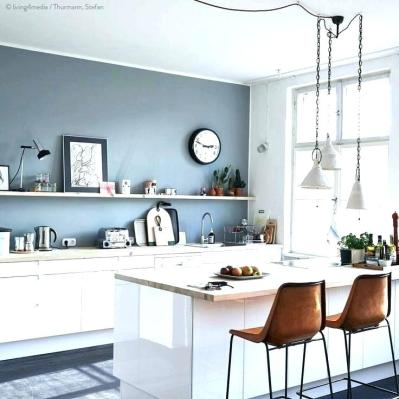 navy-blue-walls-and-white-kitchen-cabinets-blue-kitchens-with-white-cabinets-gray-kitchen-walls-white-kitchen-white-kitchen-cabinets-with-navy-blue-navy-blue-walls-with-white-kitchen-cabinets