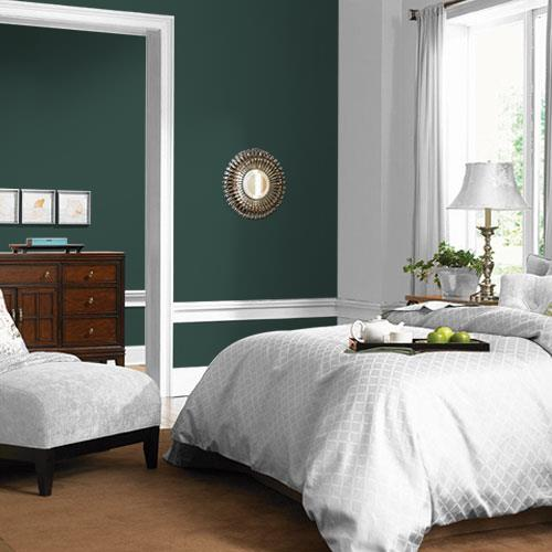 room-bedroom_dark-hunter-green__30gg-06_113.jpg