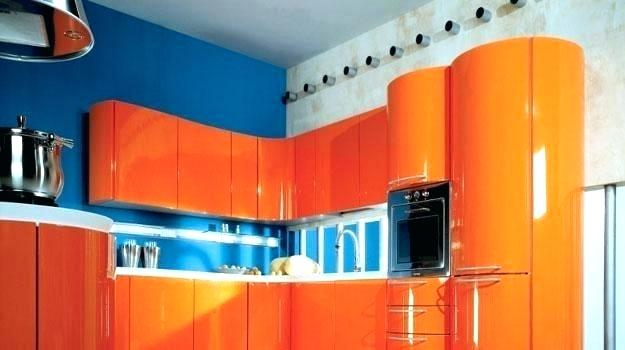 4thjblue-and-orange-bedroom-walls-blue-and-orange-bedroom-ideas-modern-kitchens-in-orange-color-blue-wall-orange-and-blue-master-blue-and-orange-wall-decor.jpg