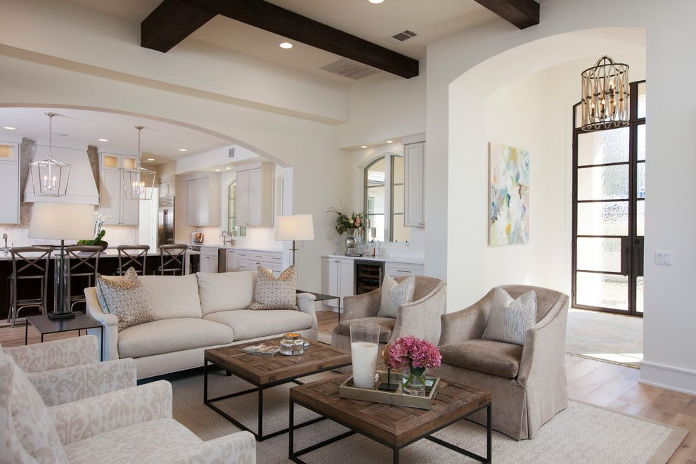 alabastersherwin-williams-alabaster-living-room-traditional-with-neutral-traditional-sofas.jpg