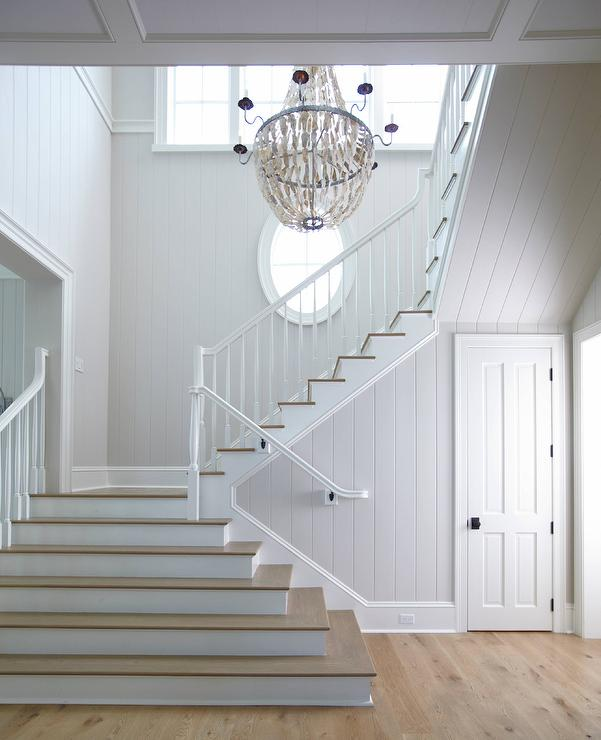 f3beach-cottage-2-story-foyer-natural-abalone-seashell-chandelier