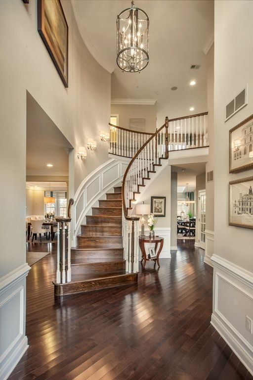 f5935a96c4a3eec70561d7d71198ba71ba--entry-stairs-entryway-ideas-with-stairs