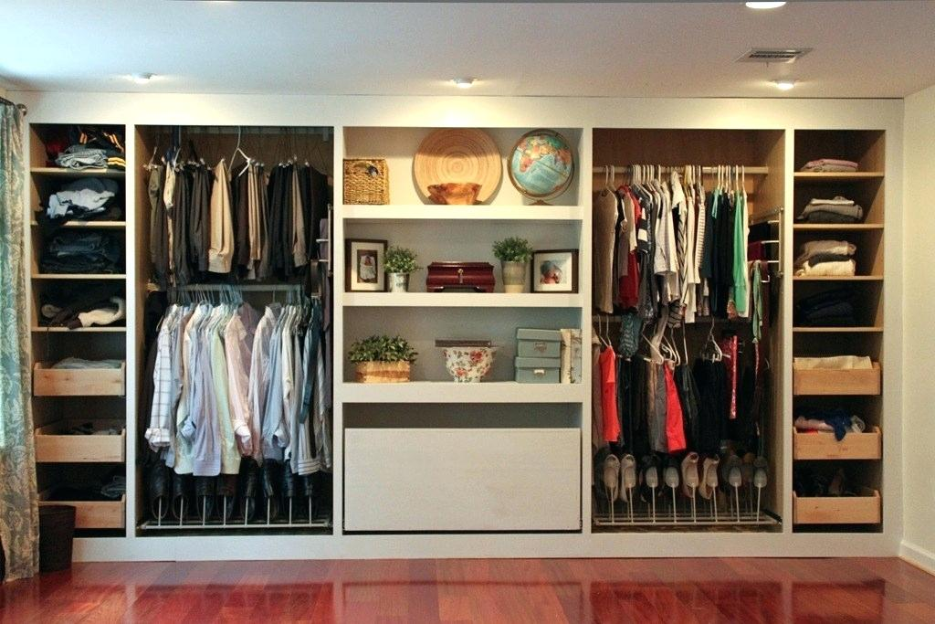 lightcharming-best-closet-lighting-closet-designs-walk-in-closet-ideas-image-closet-lighting-led