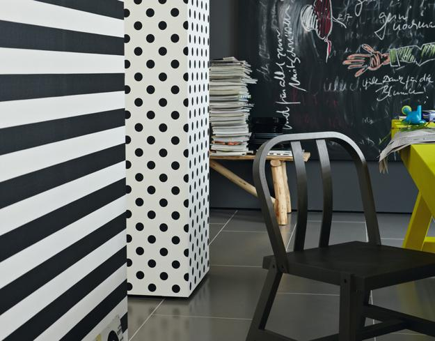 Ppolka-dots-decoration-patterns-modern-interiors-5