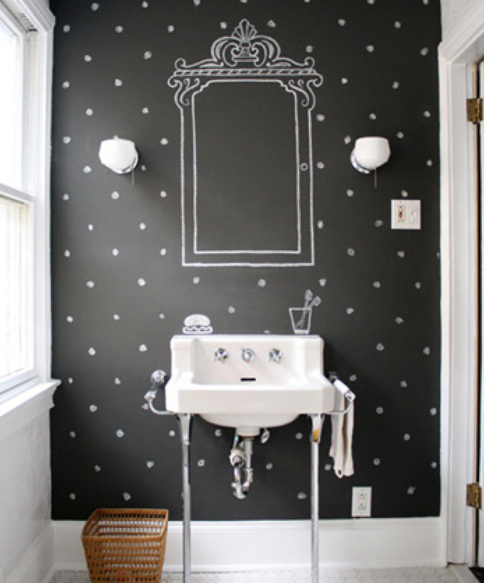 pppolka-dots-dotted-home-decor-chalkboard-wall