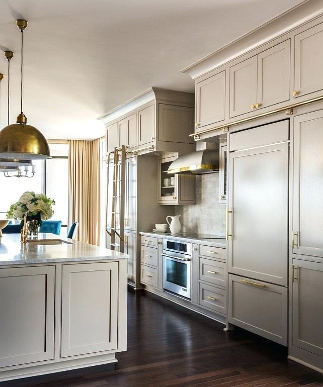 Ralpaca-sherwin-williams-anew-gray-gray-kitchen-paint-color-anew-alpaca-sherwin-williams-undertones