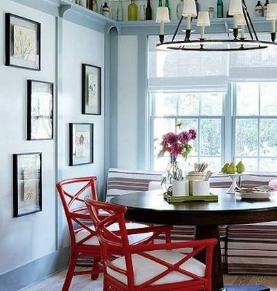 redandblueinteriors7d69e84070bb9077372354cfc5d0e38a--red-dining-chairs-red-chairs.jpg