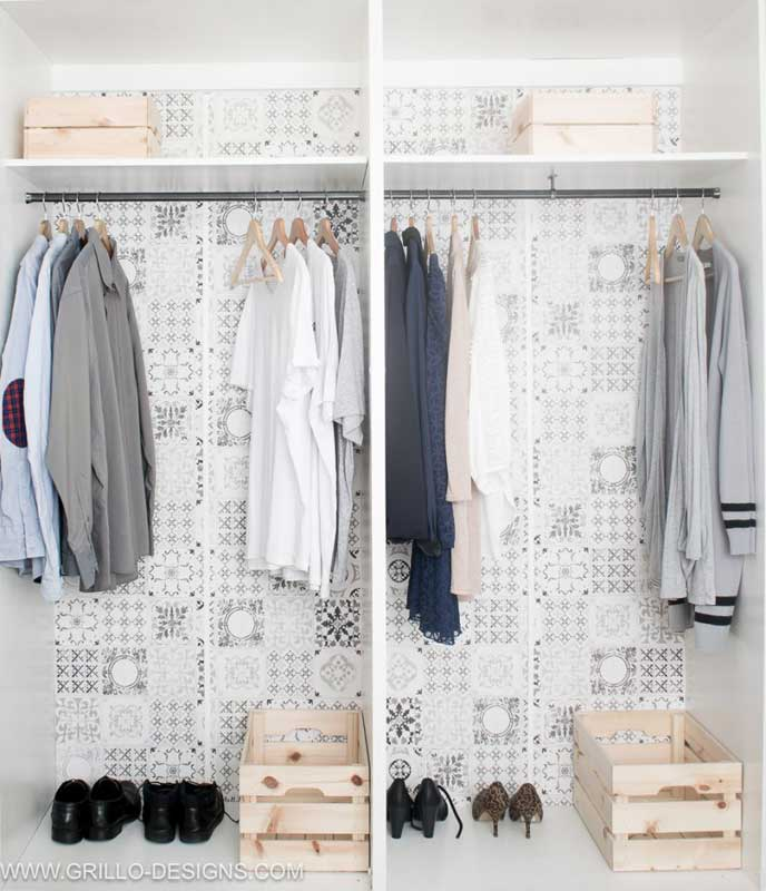 wallpaperCloset-Organization-40