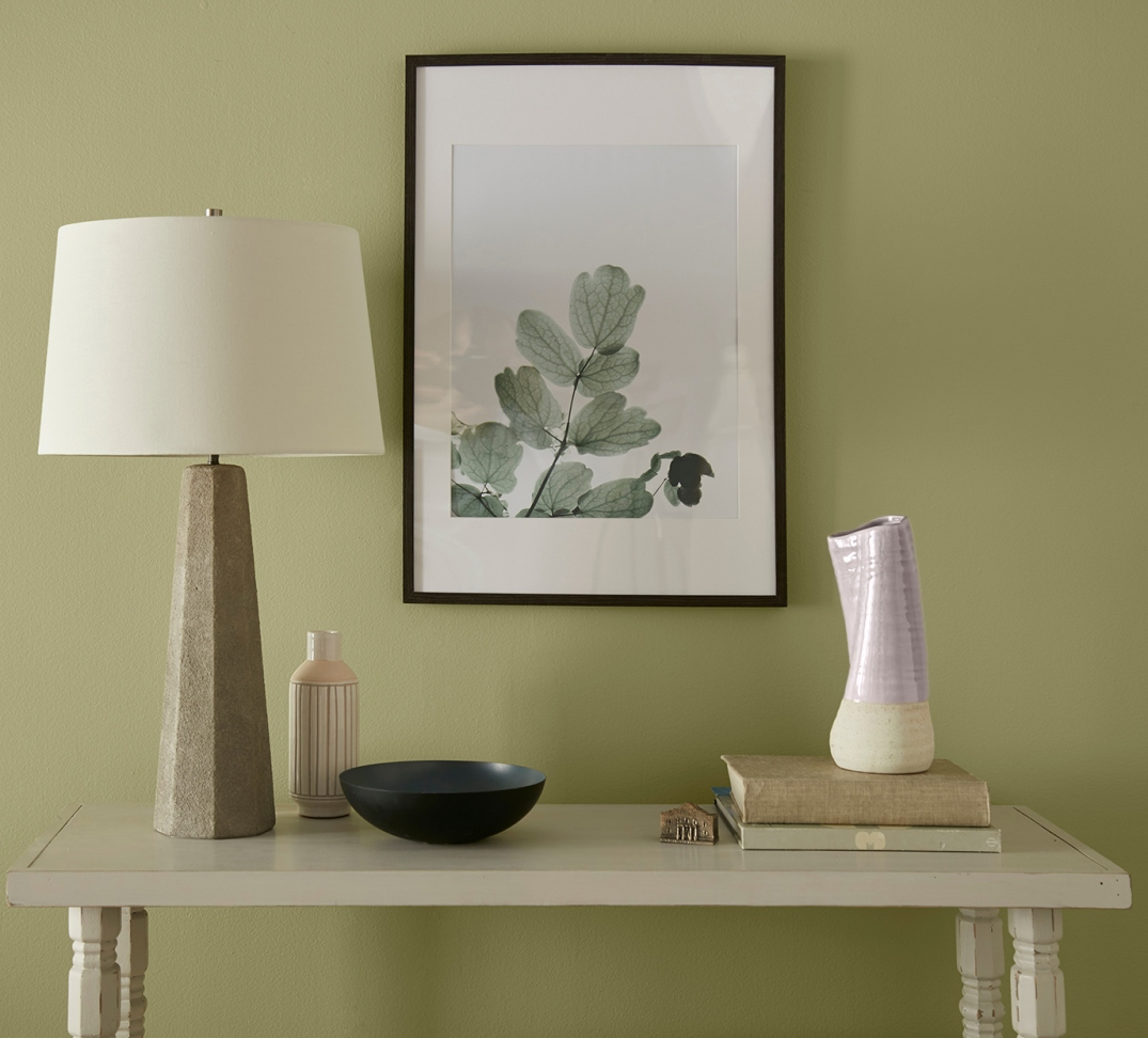 behr-back-to-nature-livingroom-0819.jpg
