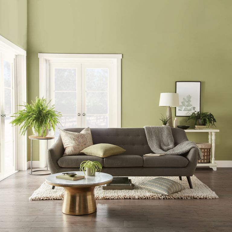 behr-color-of-the-year-back-to-nature-living-room-1565893267.jpg