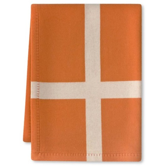 cashmere-wool-equestrian-throw-orange-c