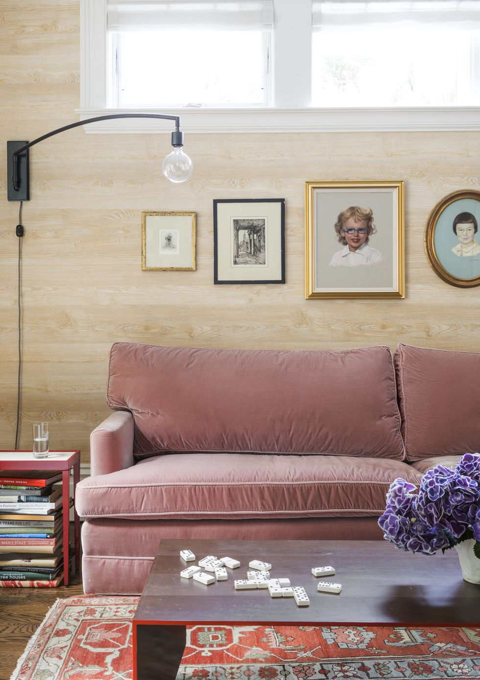 colorful-living-room-inspiration-1555433035