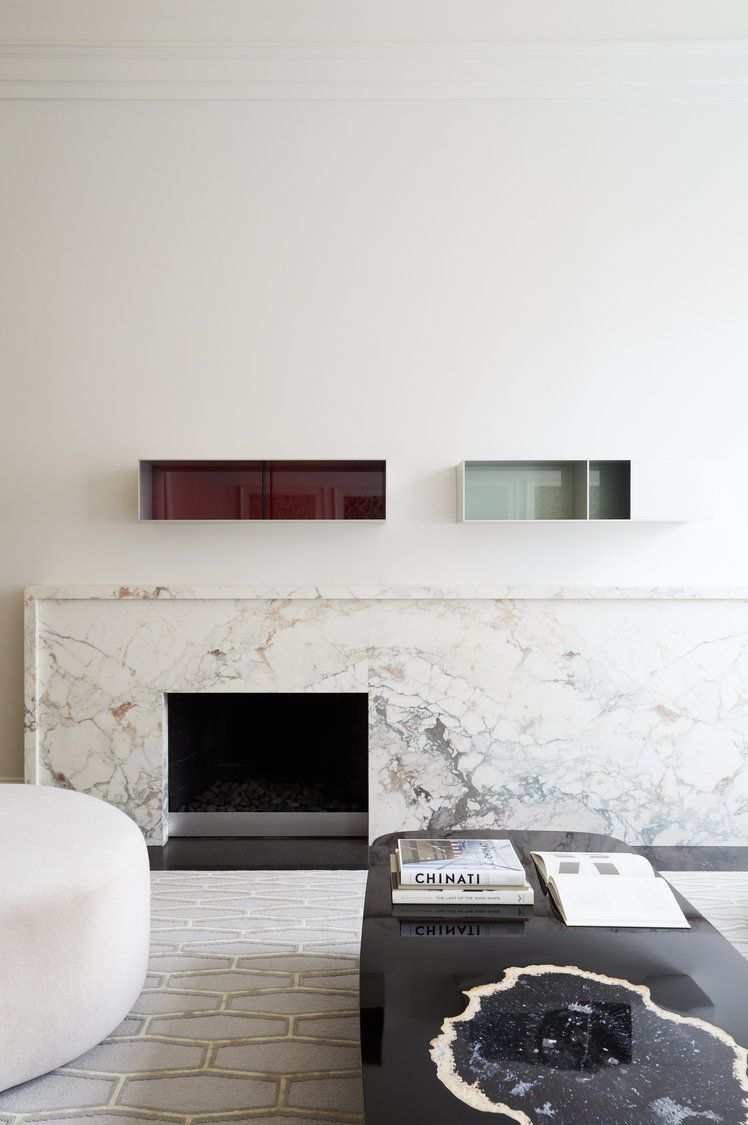 dc-townhouse-living-room-045-1-1548867941