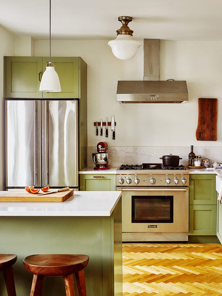 KITCHEN00_FEATURE_BehrRestorativePicks_photo_by_CodyGuilfoyle.jpg