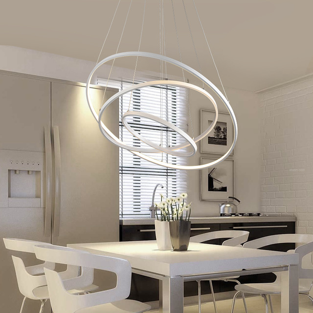 Modern-pendant-lights-for-living-room-dining-room-Kitchen-Circle-Rings-acrylic-body-Pendant-Lights-Hanging.jpg_640x640.jpg