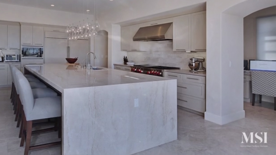 quartzite-countertop-crush.jpg