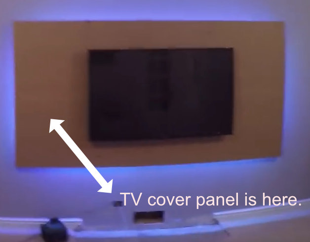 tv coverpanel.jpg