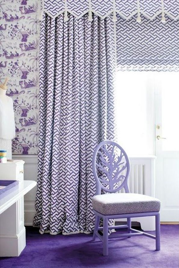 Aga-curtains-Tableau-wallpaper-Nicolette-Horn-House-Beautiful-October-2013.jpg